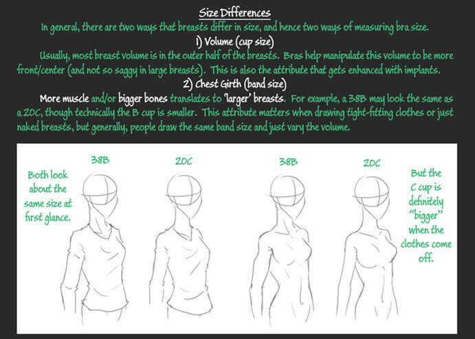 boobs5-image-article