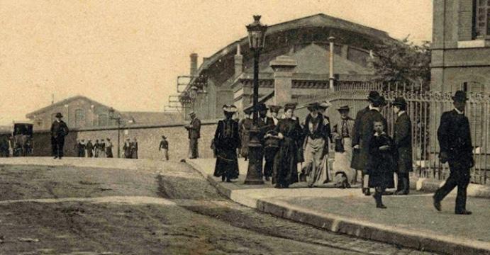 Saussure-Pereire-depot-Batignolles