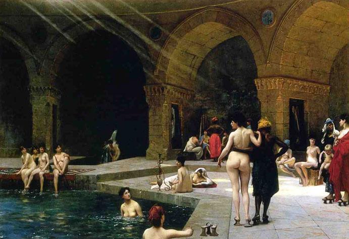 jean-leon-gerome_grande-piscine-de-brousse